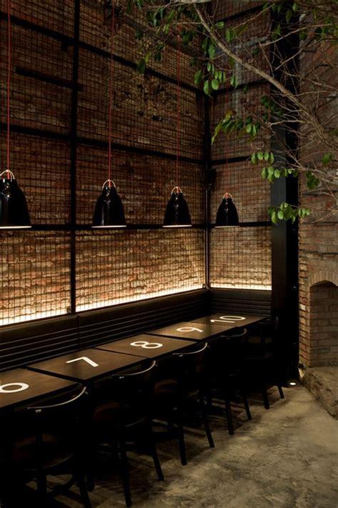 Best 25  Sport bar design ideas on Pinterest   Sports bar decor, Basement sports bar and Sports bars