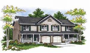Simple 6 Bedroom Farmhouse Plans Placement