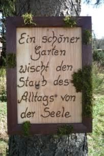 Holzbrett Deko Garten by Holzbrett Deko Garten Shabby Fensterladen Herz