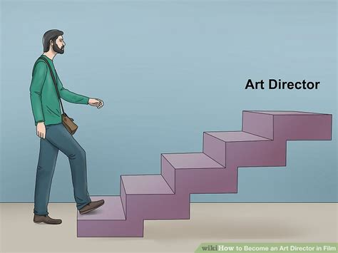 How To Become An Art Director In Film 12 Steps (with. Gothic Living Room. Living Rooms With Brown Leather Couches. Living Room Decoration Items. Leeds Living Room. Curtain Design For Small Living Room. Living Room Without Sofa. How High To Mount Tv On Wall In Living Room. Living Room Furniture For Less