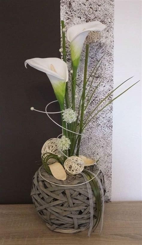 Bodenvase Dekorieren Frühling by Bildergebnis F 252 R Ostern Blumen Deko цветочные композиции