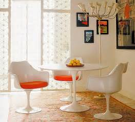 kitchen furniture sets 20 cool kitchen table and chair sets for your modern home decorate interior home