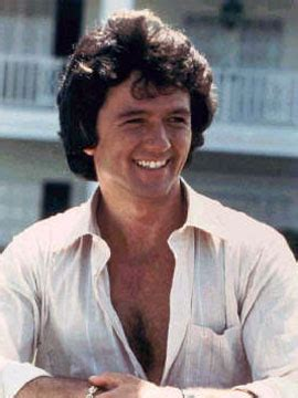 cases  wine patrick duffy awesome  wiseman