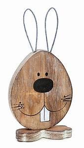 Holz Deko Für Draußen : deko hase heinrich osterdeko holz osterhase osterdeko f r drau en pinterest osterdeko ~ Whattoseeinmadrid.com Haus und Dekorationen