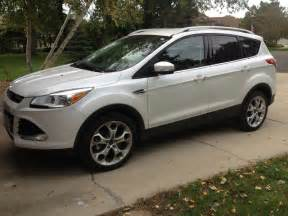 2008 ford f 450 2015 ford escape pictures cargurus