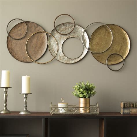 home decor wall stratton home decor knoxville wall decor