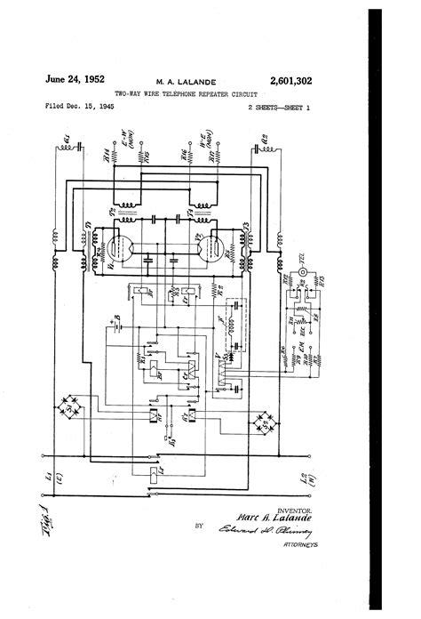 winch p77724 wiring diagram 27 wiring diagram