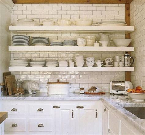 cottage kitchen backsplash subway tiles backsplash cottage kitchen house beautiful