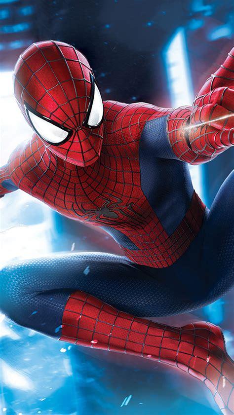 spiderman wallpaper  phone gallery