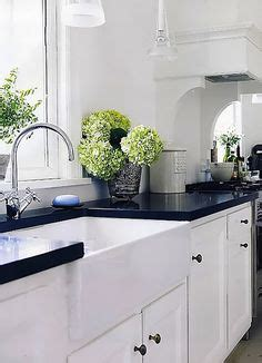 kitchen with backsplash pictures the world s catalog of ideas 6491