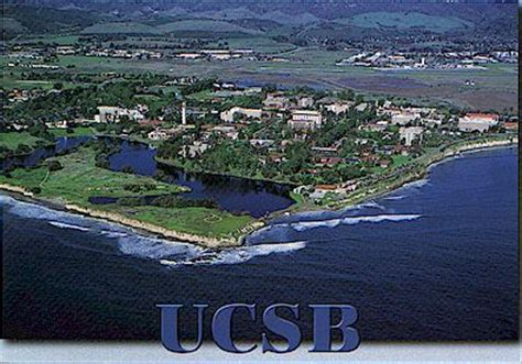 Image result for uc santa barbara