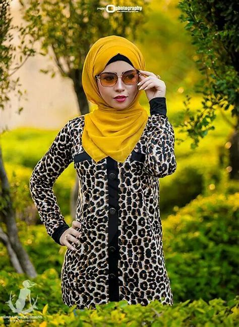 mema fashion design egypt hijab fashion hijab fashion