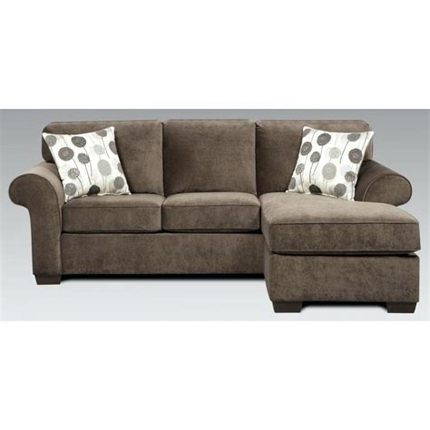 different couches cushty sofas couches explained also sofa styles video types to salient couches different kinds
