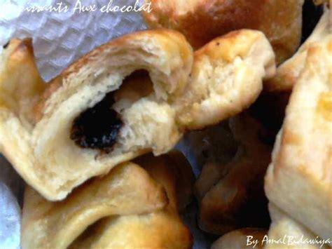 faire des croissants avec de la pate feuilletee toute prete 28 images les 25 meilleures id