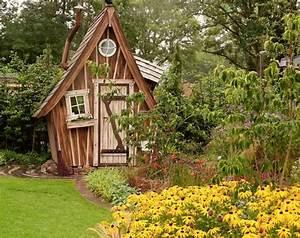 Schrebergarten Hamburg Kaufen : schrebergarten kleingarten pachten kosten des eigene ~ Lizthompson.info Haus und Dekorationen