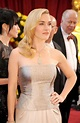 Kate Winslet 2020 Oscars
