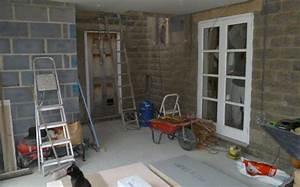 Prix M2 Renovation Complete : prix moyen renovation maison au m2 ~ Melissatoandfro.com Idées de Décoration