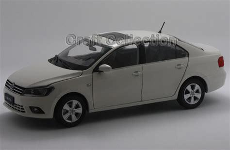 Popular Volkswagen Jetta Diecast-buy Cheap Volkswagen