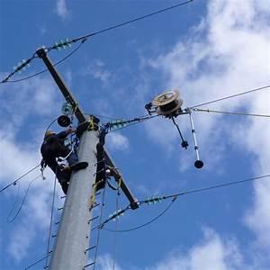 fiber optic cable – Useful Goods