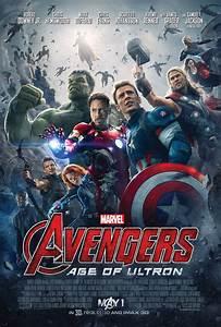 Avengers Age Of Ultron : avengers age of ultron marvel cinematic universe wiki fandom powered by wikia ~ Medecine-chirurgie-esthetiques.com Avis de Voitures