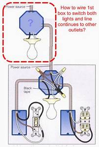 How To Wire Light According To Diagram Wiring Diagram