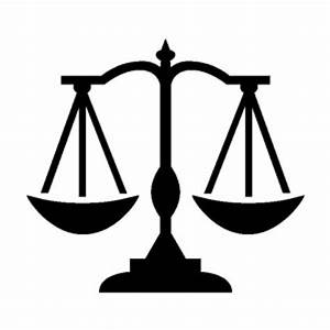 Scales and a Gavel: Avoiding a Cliche Law Firm Logo ...