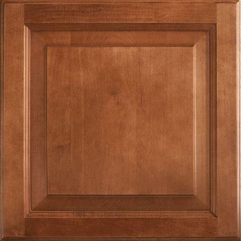 american woodmark cabinet hinges upc 096605000453 cabinet door sles american woodmark