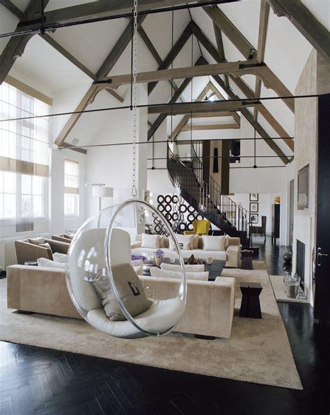 indoor swing 24 exles of indoor swings turn your home into a