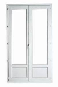 porte fenetre pvc blanc vente haute savoie 436228 With vente porte fenetre pvc
