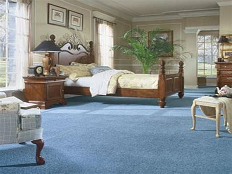 Ideas For Bedroom With Blue Carpet by Carpets Bedroom Blue Bedroom Decorating Ideas Blue