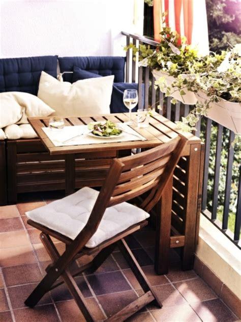 balkon klapptisch klapptisch für balkon eine fantastische idee