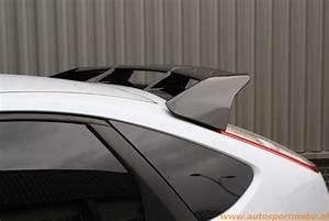Ford Focus Mk2 Rs Spoiler : maxton design ford focus mk2 st rs rs spoiler ~ Kayakingforconservation.com Haus und Dekorationen