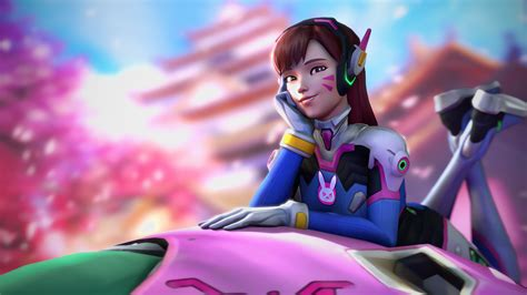 Dva Full Hd Wallpaper And Background  1920x1080 Id705926