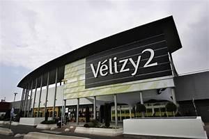 Centre Commercial Velizy 2 Horaire : v lizy 2 ils laissent leur b b dans la voiture pour ~ Dailycaller-alerts.com Idées de Décoration