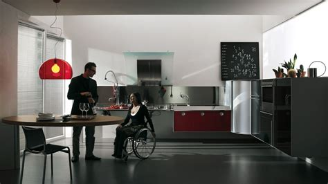 wheelchair kitchen design accessibility or wheelchair kitchen and bathroom renovations 1001