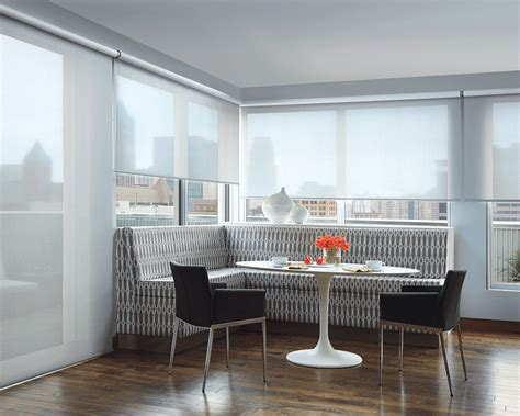 Fall In Love With Your Floor To Ceiling Windows  Skyline. Modern Floor Tiles For Kitchens. Country Plaid Kitchen Curtains. Accessories For Kitchen Cabinets. Kitchens Modern White. Potato Storage Container Kitchen. Modern Kitchen Unit. Country Kitchen Stools. White Kitchen Modern