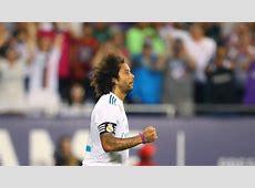 Real Madrid Vs Barcelona Live Stream Watch Spanish Super
