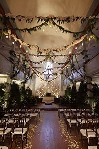 35 Elegant And Spooky Halloween Wedding Ideas Home