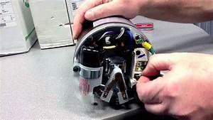 Inspirational Hayward Super Pump Wiring Diagram 115v How