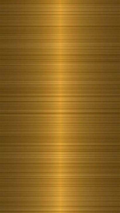 Texture Gold Wallpapers Golden