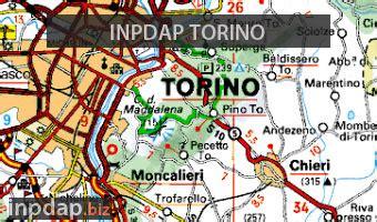 Orari Apertura Uffici Inps by Inpdap Torino Indirizzo Sede Telefono Email Orari Apertura