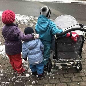 Wie Fängt Man Eine Maus : wie kann man mehreren kindern gerecht werden mama maus blog ~ Markanthonyermac.com Haus und Dekorationen