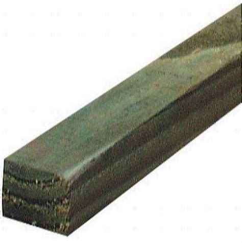 pressure treated deck boards menards 2 quot x 2 quot x 3 ac2 pressure treated pine lumber at menards 174