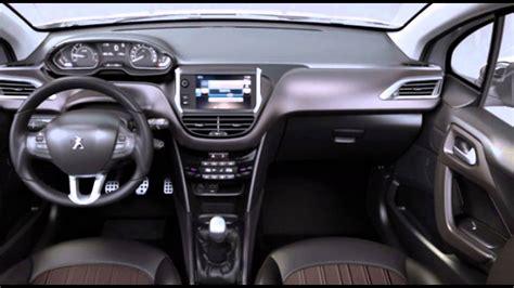 peugeot interior peugeot 5008 interior www pixshark com images