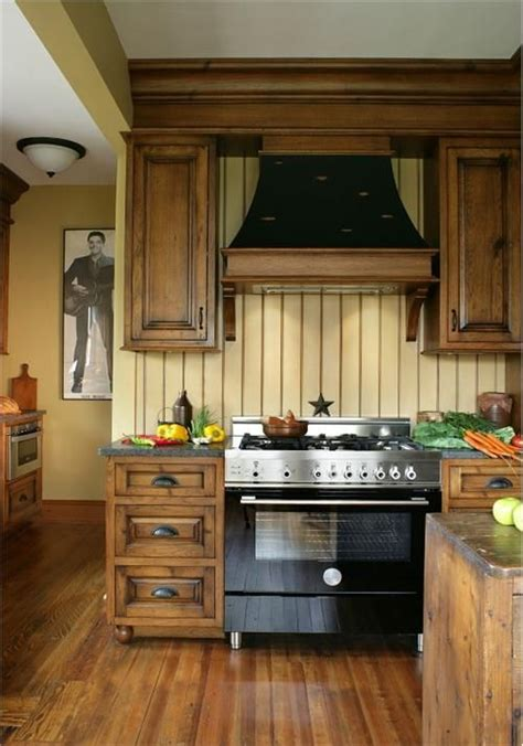 country kitchen cabinet colors country rustic country kitchen by carr 6001
