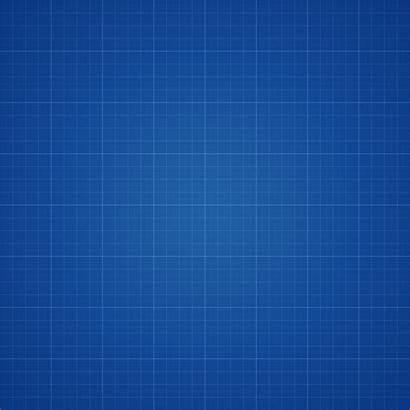 Blueprint Background Blank Wallpapers Px Windows Zip