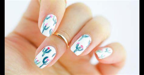 A nosotros nos encanta no solo los diseños de uñas, si no todo lo relacionado con el diseño, diseño gráfico, diseño web, diseño de interiores, tatuajes, etc. Conoce estos diseños de uñas inspirados en cactus que te encantarán | diseños de uñas de cactus ...