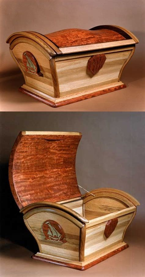 cool woodworking projects ideas  pinterest woodwork cnc plans  woodworking plans
