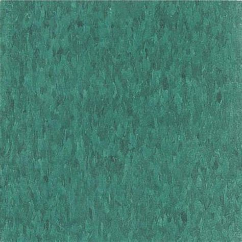 armstrong take home sle imperial texture vct sea
