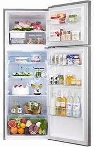 Frigo Froid Brassé : frigo froid ventil ~ Premium-room.com Idées de Décoration